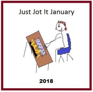 jjj-2018