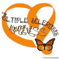 fed3f7a42808627b5d83970c7ebe974c--multiple-sclerosis-awareness-cure