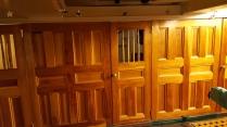 cabins (1)