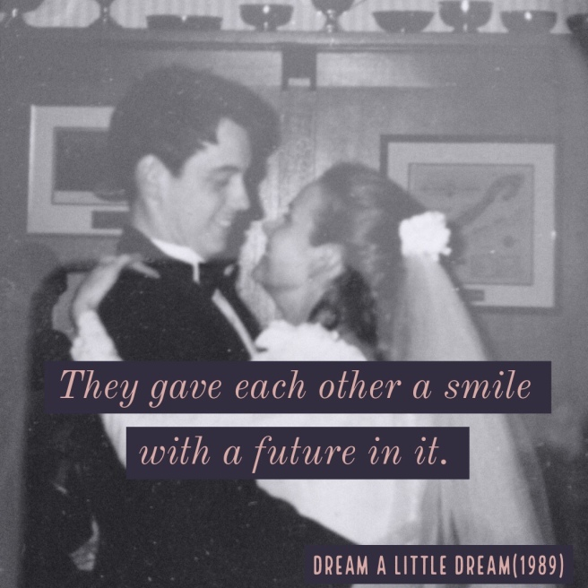 Wedding, love, commitment, relationships